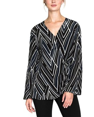 NIC+ZOE Bells And Whistles Top