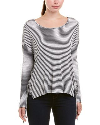 Two by Vince Camuto Sweater
