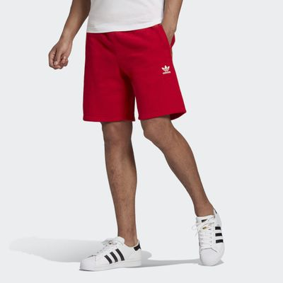 Adidas Essentials Shorts