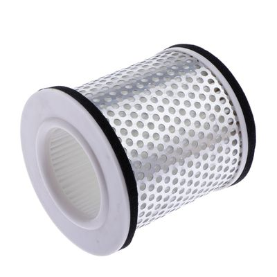 Motorcycle Air Filter Element Cleaner Fit for Yamaha XJ600S XJ600N XJ900S Diversion 92-03