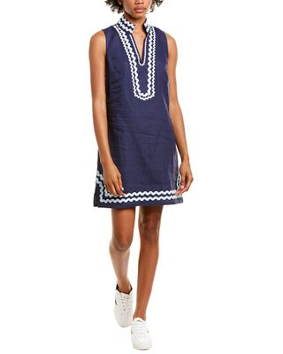 Sail to Sable Classic Tunic