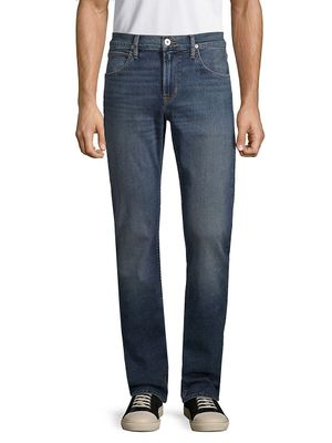 Hudson Jeans Straight-Fit Jeans