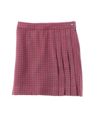 Brooks Brothers Skirt