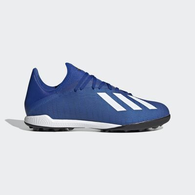 Adidas X 19.3 Turf Shoes