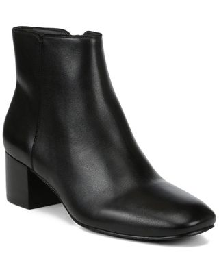 Donald Pliner Cyrus Leather Boot