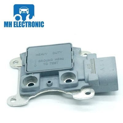 MH ELECTRONIC for Ford 3G Series IR/IF Alternators F794 F794-B10 F794-B100 F794HD E9DF-10316-AA E9DZ-10316-A GR801 VP4L2U10316AA