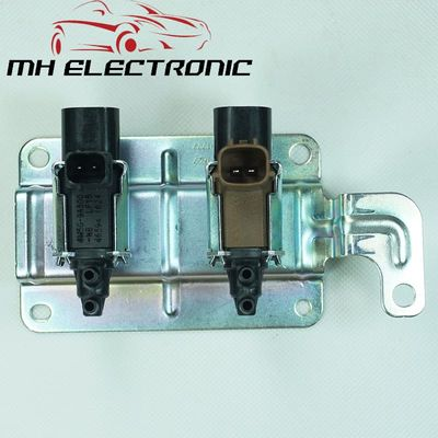 MH Electronic NEW K5T46597 K5T81777 4M5G-9A500 Intake Manifold Vacuum Runner Solenoid Valve For Ford Mazda 3 5 6 CX-7