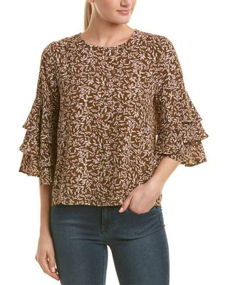 Lucca Couture Sonya Top