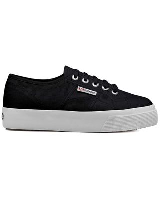 Superga 2730 Canvas Sneaker