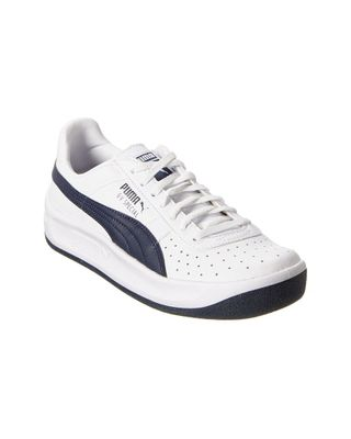 PUMA GV Special Leather Sneaker