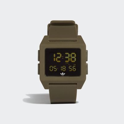 Adidas Archive_sp1 Watch