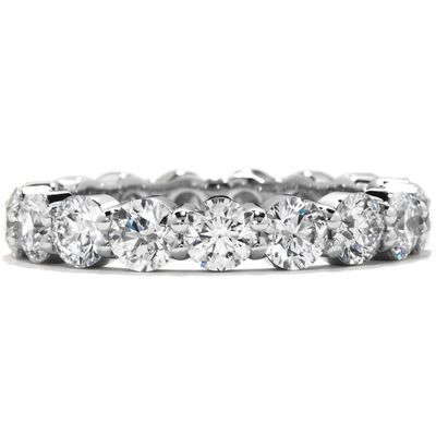 Multiplicity Eternity Band 3.31-3.45ctw