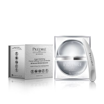 Age-Defying Intensive Face Lifting Concentrate