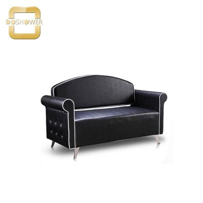 Doshower hair salon chairs of waiting chairs with antique furniture