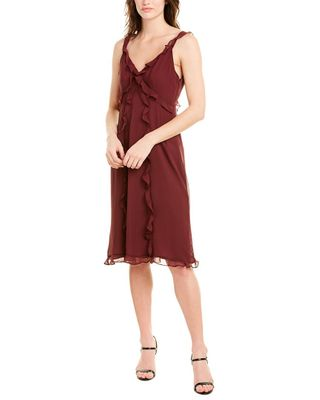 Bailey44 Lizette Shift Dress