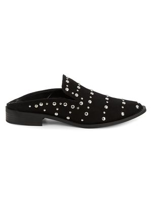 Circus by Sam Edelman Lucielle Studded Mules