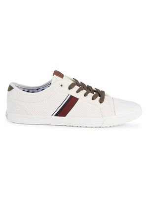 Ben Sherman Madison Lace-Up Sneakers
