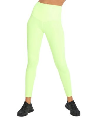 Cycle House by Marika Commuter Legging