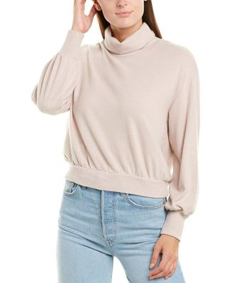1.STATE Pullover