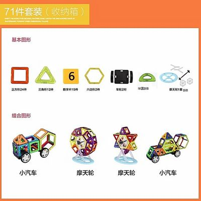 Children Early Educational Toy