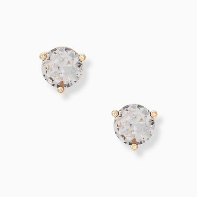 Kate Spade Rise And Shine Studs