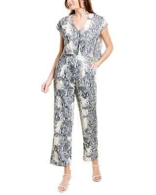 NOTES DU NORD Kate Jumpsuit