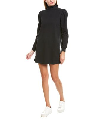 David Lerner Vanessa Sweaterdress