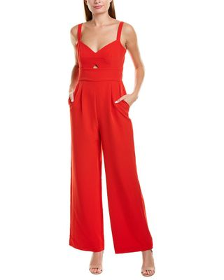 Ever New Blake Jumpsuit