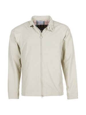 Barbour Harrington Donkin Casual Jacket