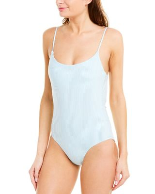 Onia Gabriella One-Piece