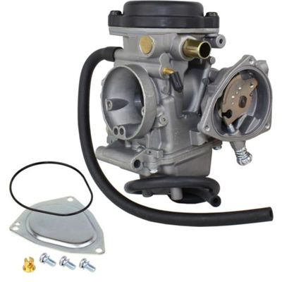 Carburetor Replacement For Bombardier CAN-AM OUTLANDER MAX 400 4X4 04~08 Hot