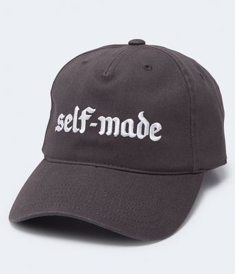 Aeropostale Self-Made Adjustable Hat