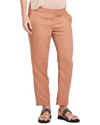 Hatch Maternity The Beckett Trouser