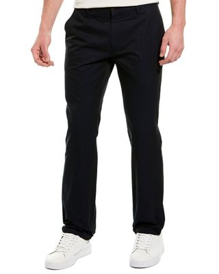 dunhill Finsbury Fit Chino