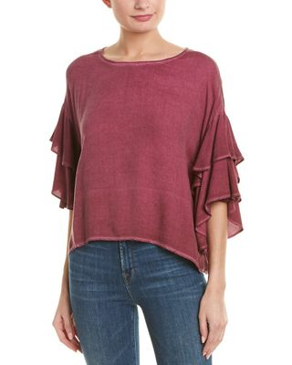 YFB On The Road Linette Top