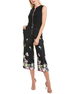 Ted Baker Cosetee Jumpsuit