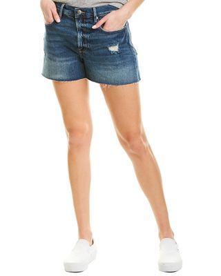 FRAME Denim Le Brigette Short