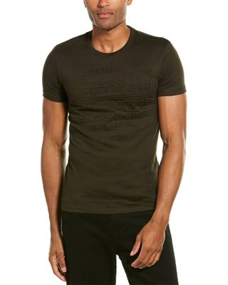 Superdry Embossed T-Shirt