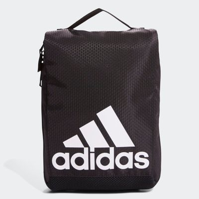 Adidas Stadium 2 Team Glove Bag