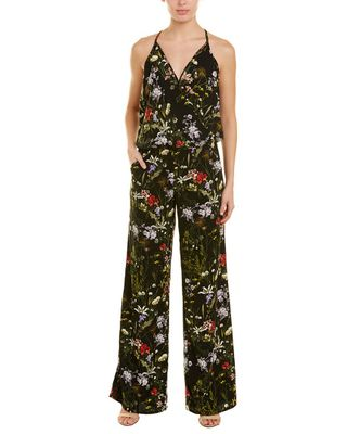 YFB CLOTHING Florence Jumpsuit