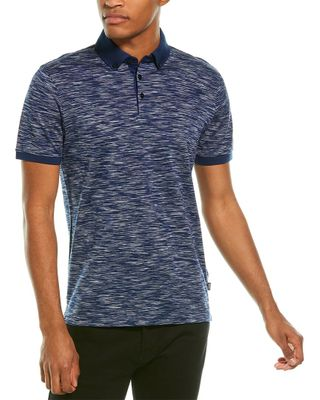 BOSS Hugo Boss Penrose Polo Shirt