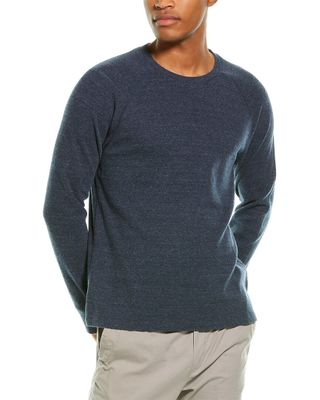 Grayers Fairmile Thermal Top