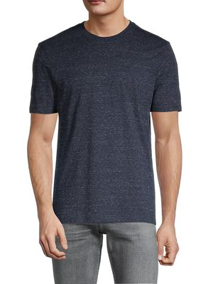 Boss Hugo Boss Tiburt Heathered T-Shirt