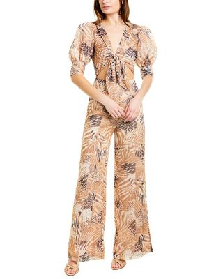 Misha Collection Tarla Pantsuit