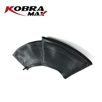 KobraMax Inner tube 0F19080802 universal auto parts car inner tubes car accessories