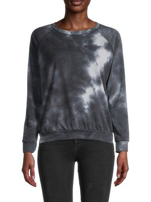 Prince Peter Collections Tie-Dye Pullover