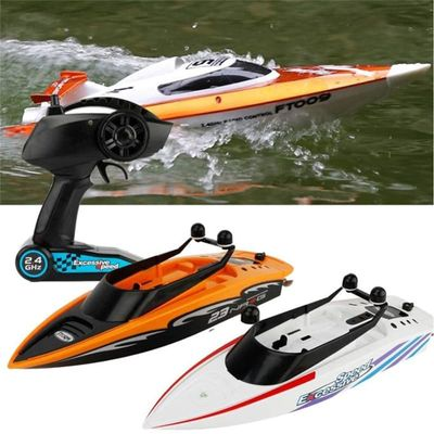 Mini Remote Submarine Remote Control Boat Water Diving ToyFish Bowl Toys Fish Tank Decors Rc Submarine Electric Toy for Kids
