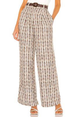 Song of Style Cunningham Pant