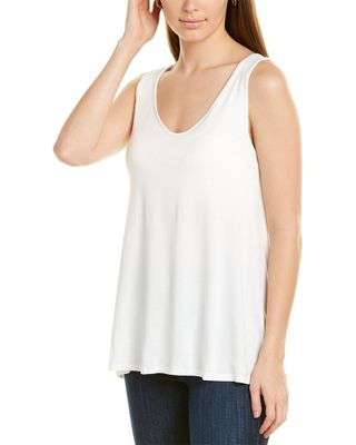 Lysse Solid Top