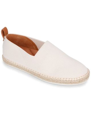 Gentle Souls by Kenneth Cole Lizzy Slip-On Espadrille